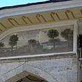 2013-10-20 10-27-21 托普卡比皇宮.JPG