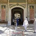 2013-10-20 10-27-40 托普卡比皇宮.JPG
