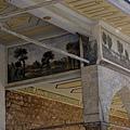 2013-10-20 10-29-10 托普卡比皇宮.JPG