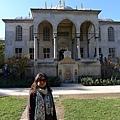 2013-10-20 10-38-27 托普卡比皇宮.JPG