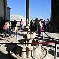 2013-10-20 10-55-25 托普卡比皇宮.JPG
