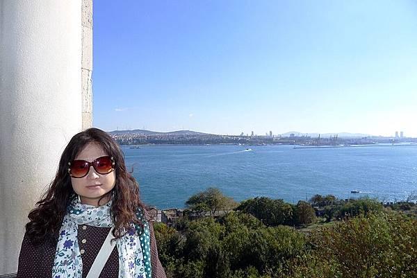 2013-10-20 10-58-40 托普卡比皇宮.JPG