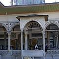 2013-10-20 11-13-54 托普卡比皇宮.JPG