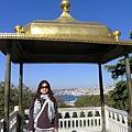 2013-10-20 11-16-47 托普卡比皇宮.JPG