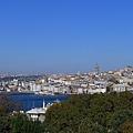2013-10-20 11-19-36 托普卡比皇宮.JPG
