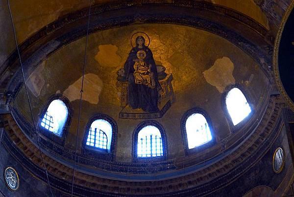 2013-10-20 13-46-48 聖索菲亞大教堂.JPG