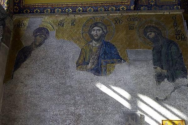 2013-10-20 14-02-31 聖索菲亞大教堂.JPG
