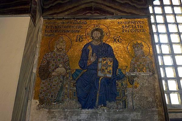 2013-10-20 14-05-34 聖索菲亞大教堂.JPG