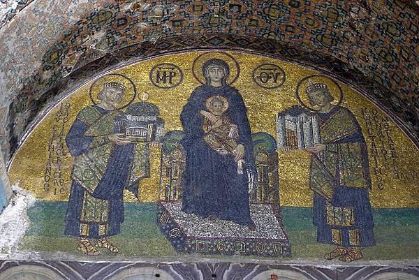2013-10-20 14-16-57 聖索菲亞大教堂.JPG