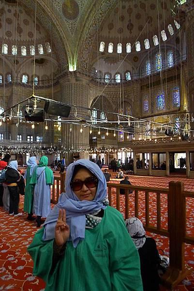 2013-10-20 14-54-45 藍色清真寺.JPG