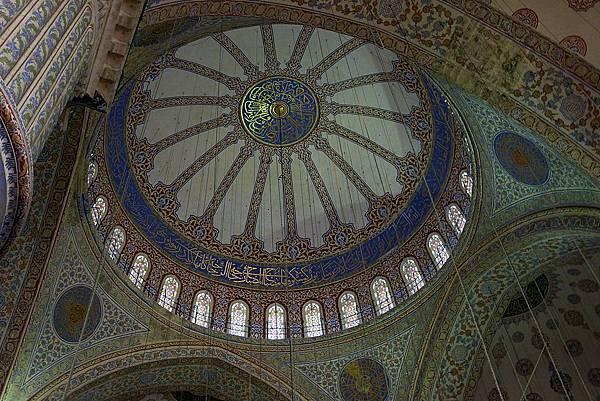 2013-10-20 14-59-05 藍色清真寺.JPG