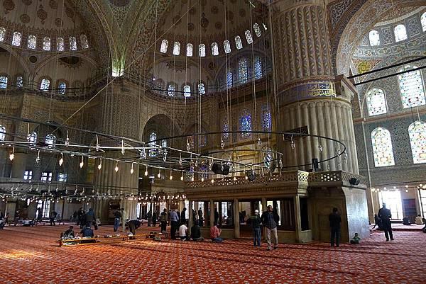 2013-10-20 15-04-06 藍色清真寺.JPG