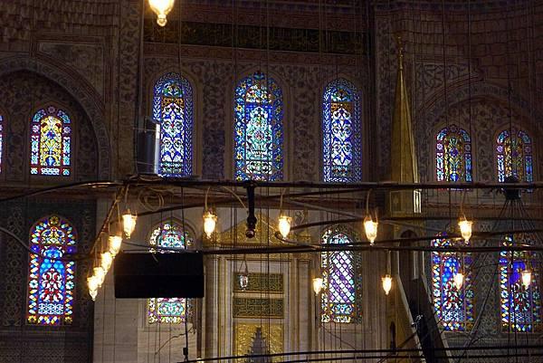 2013-10-20 15-15-24 藍色清真寺.JPG