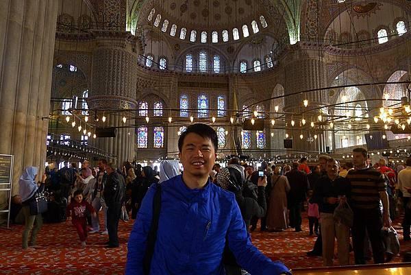 2013-10-20 15-16-59 藍色清真寺.JPG