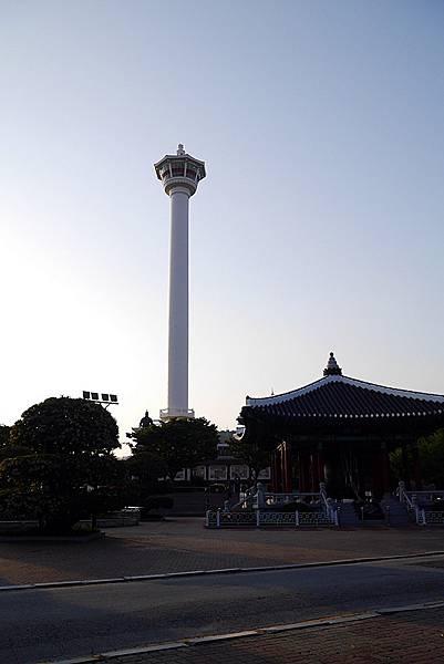 20140618 183753 龍頭山公園.JPG