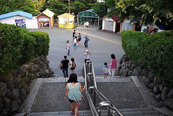 20140618 183812 龍頭山公園.JPG