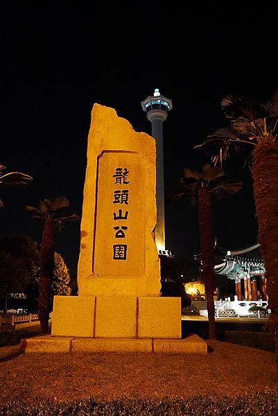 20140618 220007 龍頭山公園.JPG