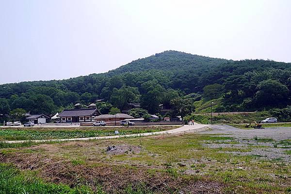 20140619 105611 良洞民俗村.JPG
