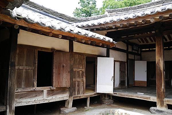 20140619 112142 良洞民俗村.JPG