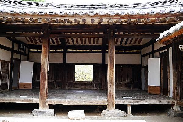 20140619 112143 良洞民俗村.JPG