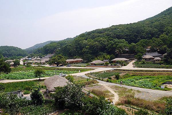 20140619 113608 良洞民俗村.JPG