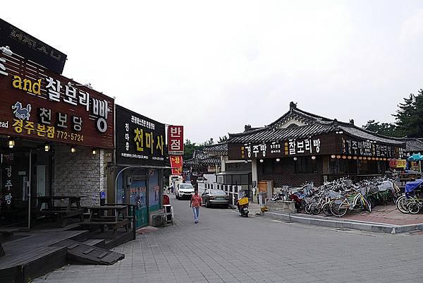 20140619 132711 大陵苑天馬塚.JPG