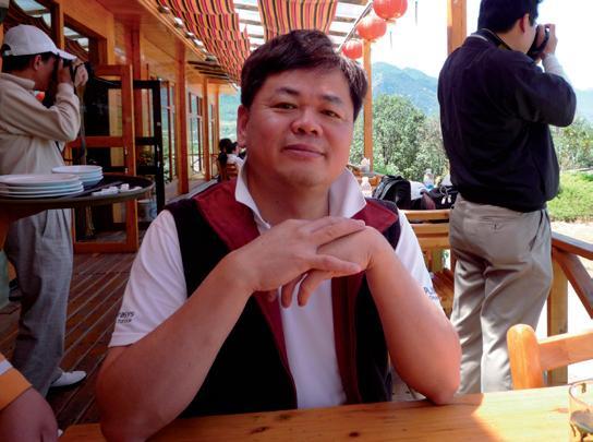 專利師許俊岳.JPG