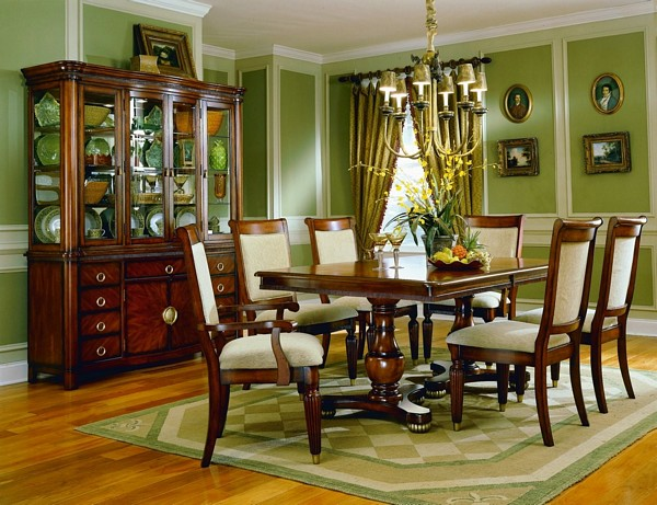 Formal-Dining-Room-Furniture