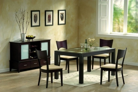 dining-room-tables