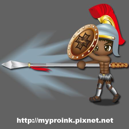 羅馬戰士.jpg
