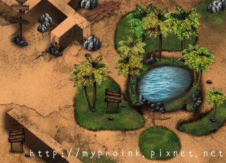 沙漠2.jpg