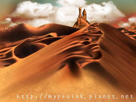 沙漠戰鬥場景1.jpg