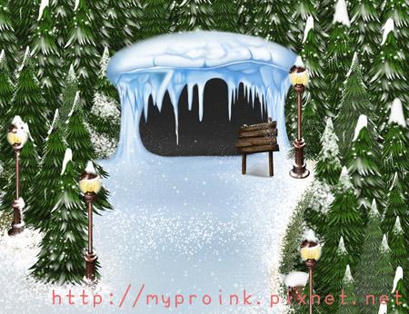 雪地2.jpg