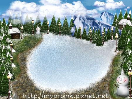 雪地戰鬥場景2.jpg