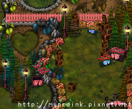 森林4.jpg