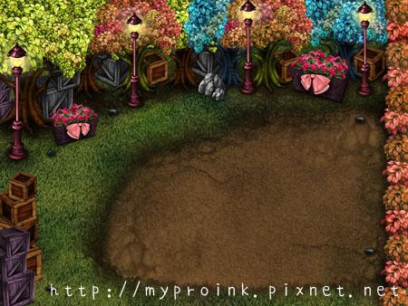 森林戰鬥場景1.jpg
