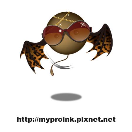 嘻哈豹紋怪1-2.jpg