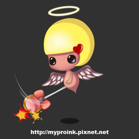 天使2普通攻擊.jpg