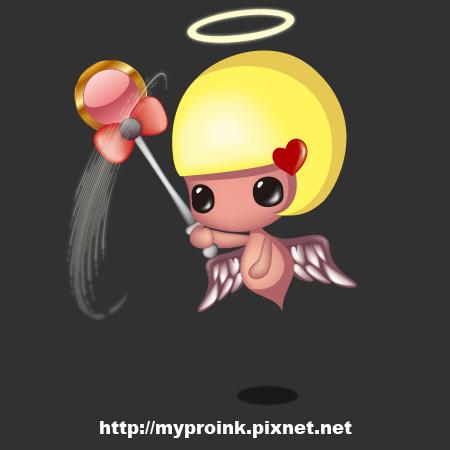 天使4魔法攻擊.jpg