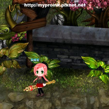 寶石鑰杖3.jpg