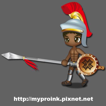 羅馬戰士2.jpg