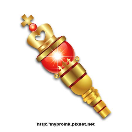 寶石鑰杖.jpg