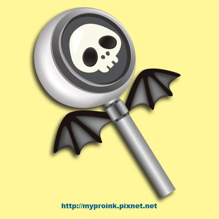 惡魔鑰杖2.jpg