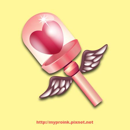 天使法杖2.jpg