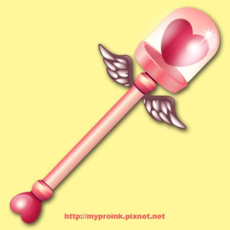 天使法杖1.jpg