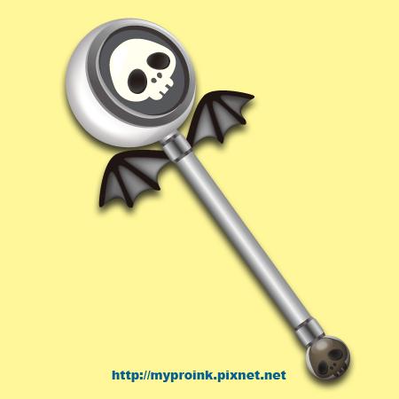 惡魔鑰杖.jpg