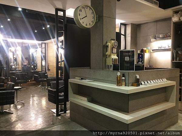 櫃檯2.jpg