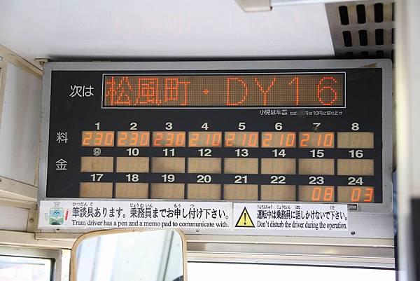 20150807_999_047-5D.JPG