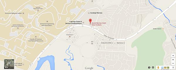 grand borneo hotel 地圖.png