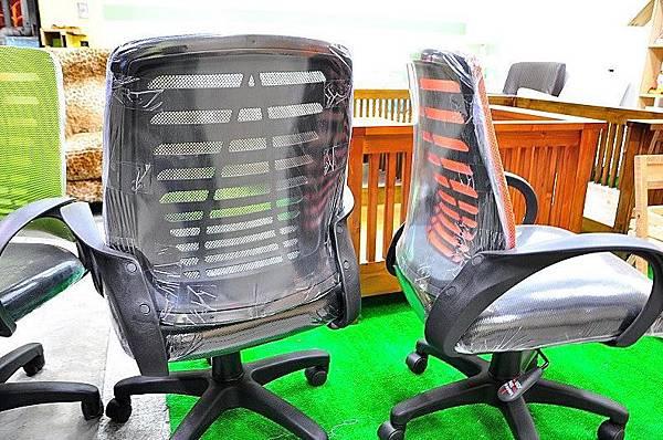 氣壓椅003.JPG